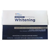 Crest Whitestrips Supreme $89
